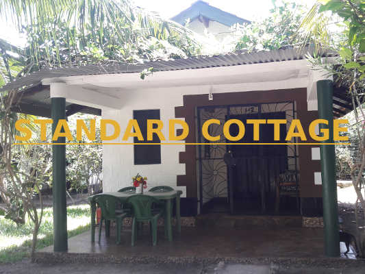 diani-beach-cottage