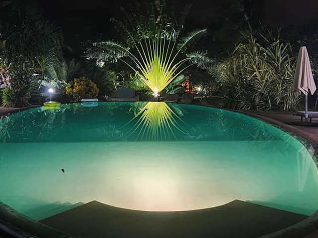 diani-beach-cottages-info